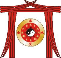 Feng-Shui-Philosophie